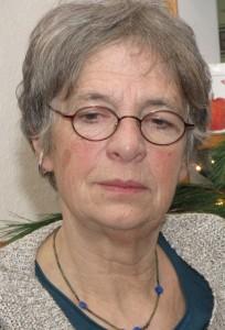 Brunhild Reuter, 06.12.13