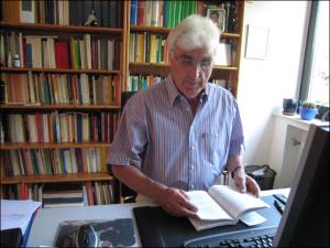 Gerhard Breloer 2