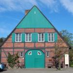 Gut Kinderhaus