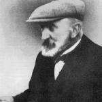Johannes Gillhoff
