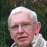 Joseph Lammers
