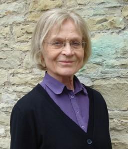 Sigrid Karliczek