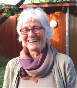 Ulrike Püttmann