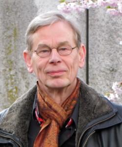 Wolfgang Wagner 1
