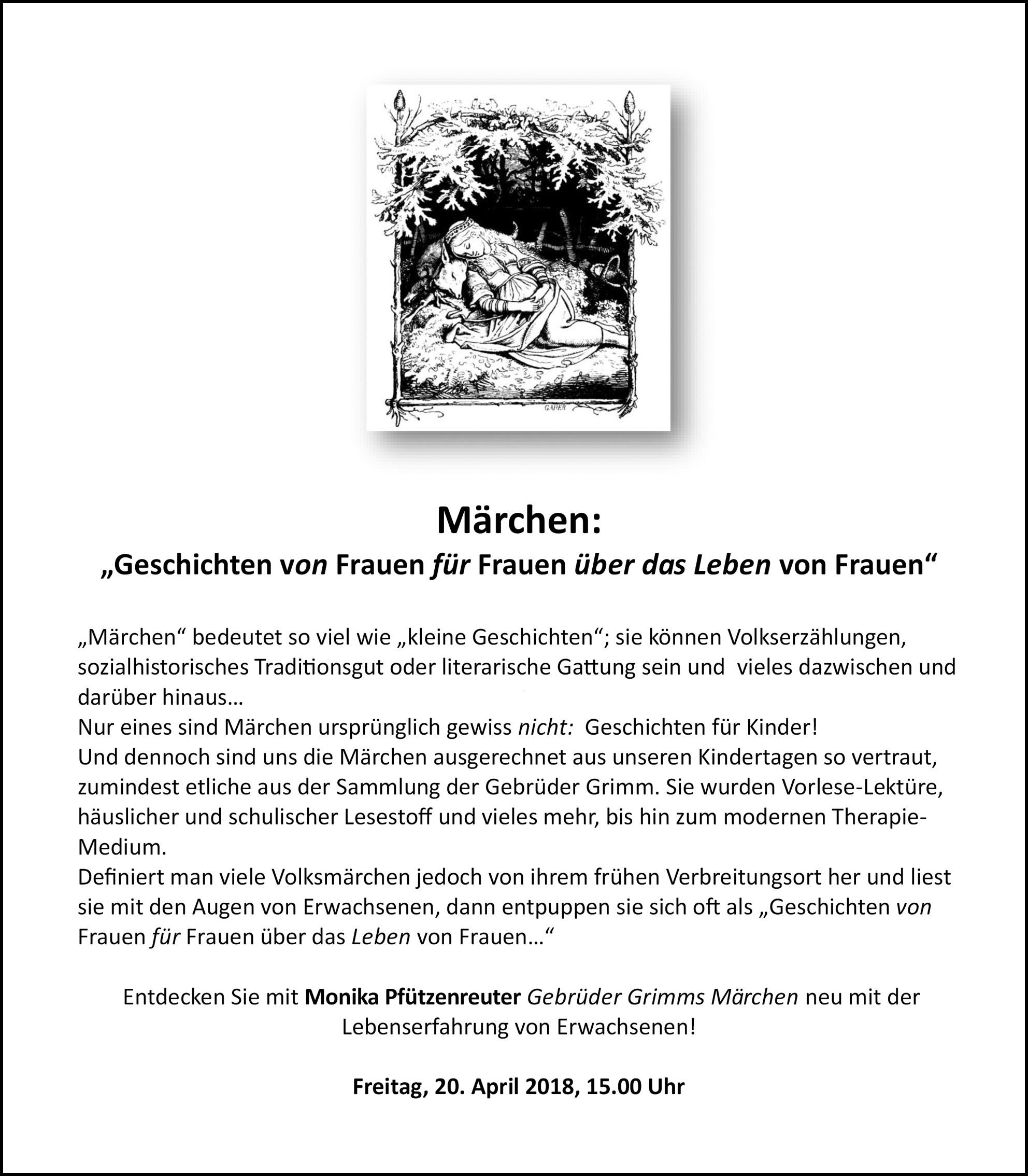 Beste Probe Praktische Pflege Wird Fortgesetzt Galerie - Entry Level ...