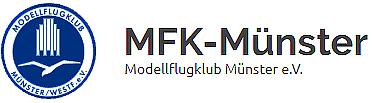 MFK-Münster