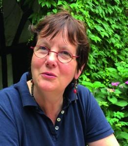 Anne Neugebauer