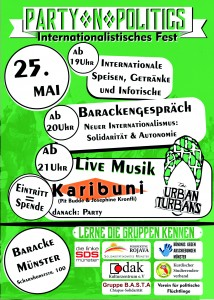 Internationalistisches Fest 2016-05-21Flyer_FrontseiteDinA6