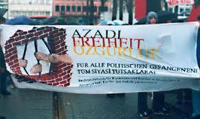Azadi_Freiheit