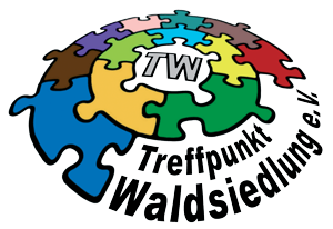 Logo Treffpunkt Waldsiedlung e.V., M�nster