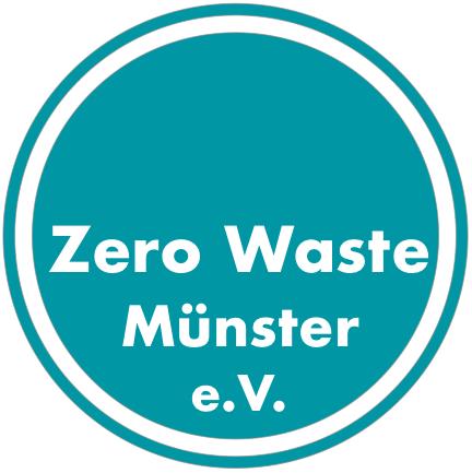 Zero Waste Münster e.V.