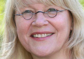 Helga Runge