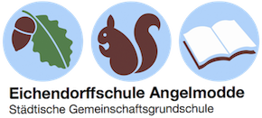 Eichendorffschule Angelmodde